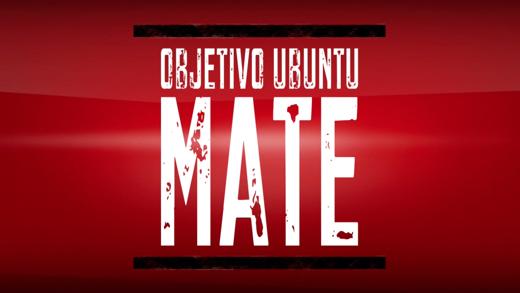 miniatura-mate-ubuntu