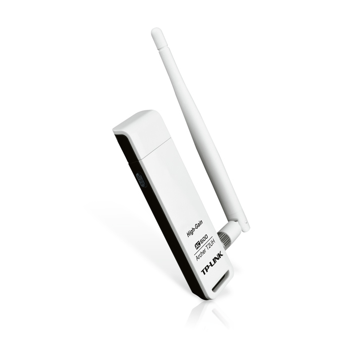 tp-link_wifi