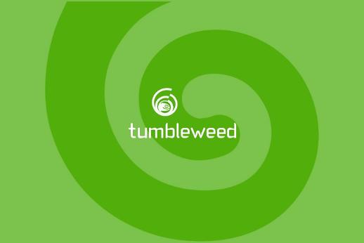 tumbleweed-opensuse