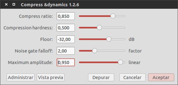 audacity-compressor-plugin
