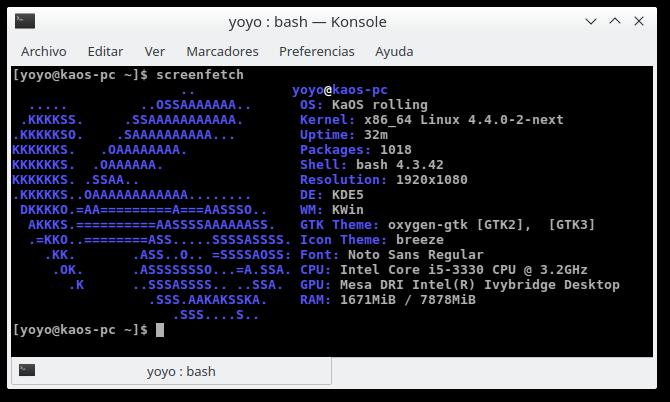 screen-kaos