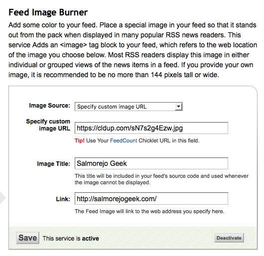 datos-feed