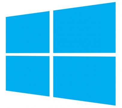 logo-win10