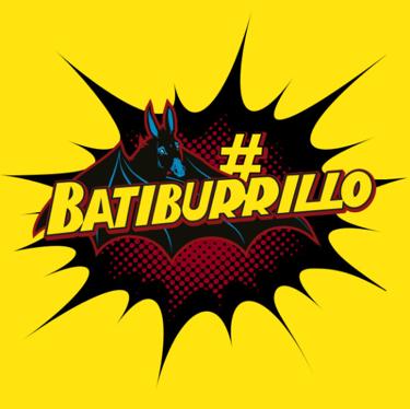 batiburrillo-imagen