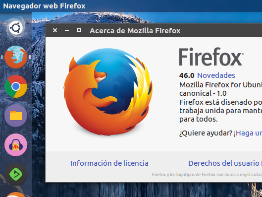 firefox-ubuntu