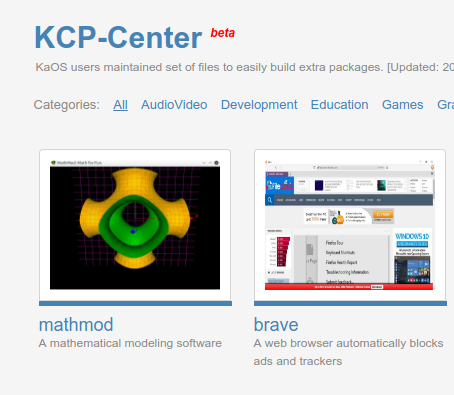 kcp-center-blog