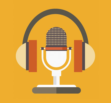 micro-podcast