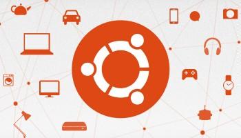 snap-ubuntu