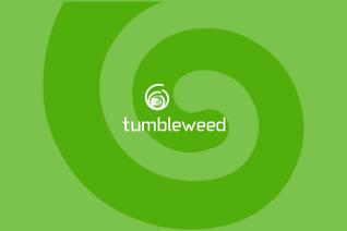 tumbleweed_logo