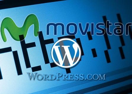 movistar_vs_wordpress