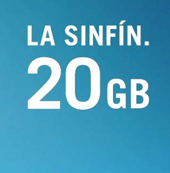 sin_fin