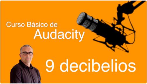 9decibelios_audacity
