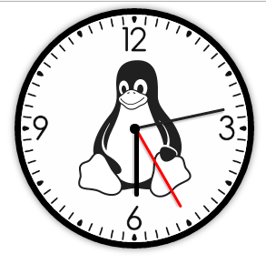 tux_reloj