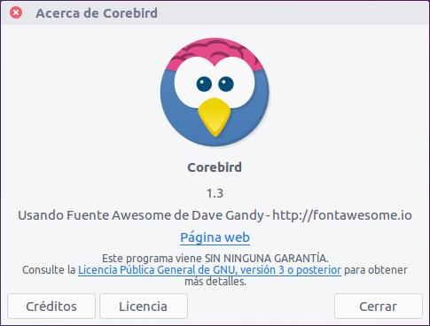 corebird_logo