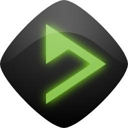 deadbeef_logo