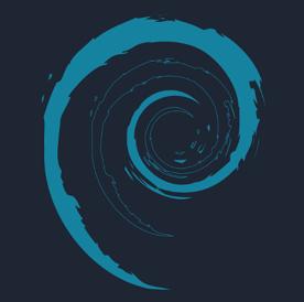 debian-logo-flat