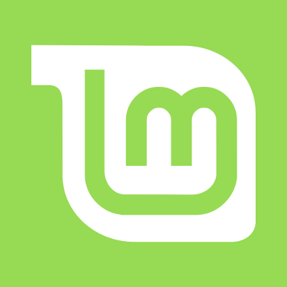 linux-mint-logo-2