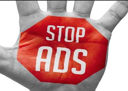 stop-ads