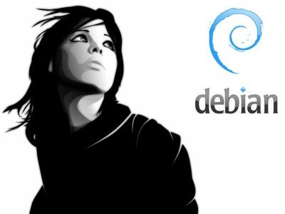 debian-girl_blog