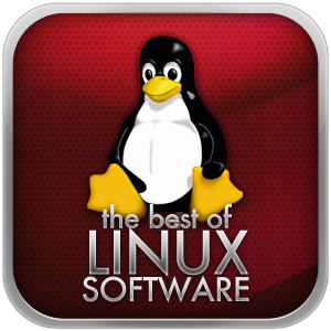 linux-software