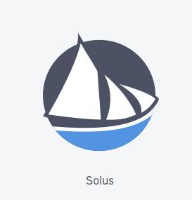 logo-solus