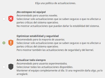 niveles_act