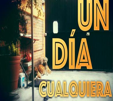 portada_undia_cualquiera