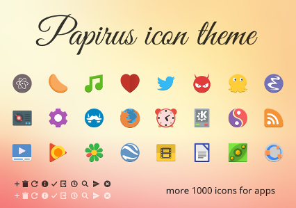 preview_papirus