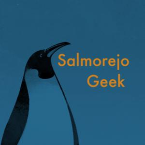 salmorejo_gekk_300x300
