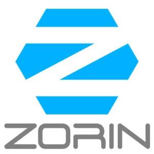 zorinos-logo