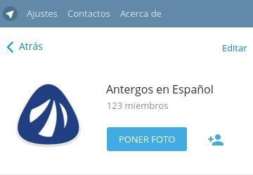 antergos_telegram