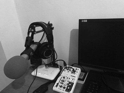 sg-radio_2