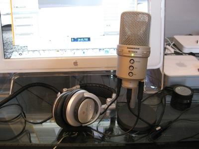 audio_equip