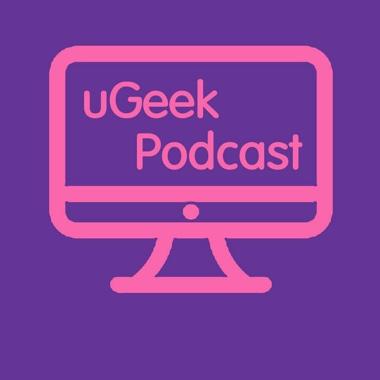 Crossover con uGeek Podcast: Mastodon, Ubuntu y comunidad