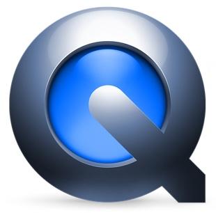 quicktime 7.4 mac