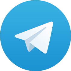 Cómo cambiar al color negro el icono de Telegram en iOS – Salmorejo Geek