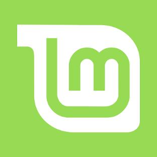 Cómo instalar Linux Mint 19 2 Tina en una VirtualBox (Linux
